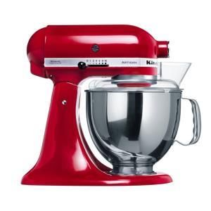 Kitchenaid 5 KSM 150 PSEER