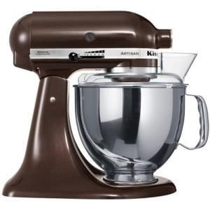 Kitchenaid 5 KSM 150 PSEES