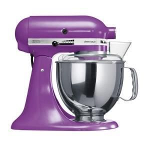 Kitchenaid 5 KSM 150 PSEGP