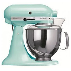 Kitchenaid 5 KSM 150 PSEIC