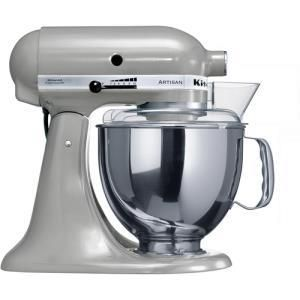 Kitchenaid 5 KSM 150 PSEMC