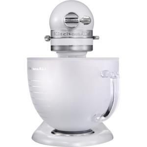 Kitchenaid 5 KSM 156 EFP