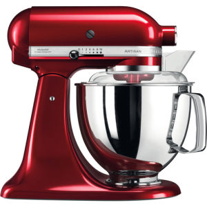 Kitchenaid 5 KSM 175 PSECA