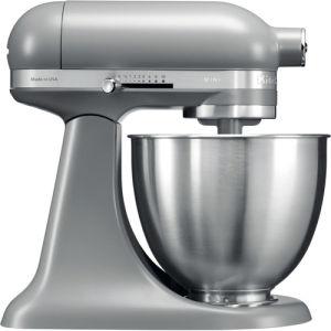 Kitchenaid 5 ksm 3311 ebm a 329,99 € | il prezzo più basso su ...