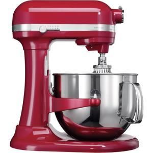 Kitchenaid 5 KSM 7580 XEER