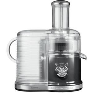 Kitchenaid 5 KVJ 0333 EMS