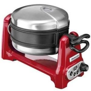 Kitchenaid 5 KWB 100 EER