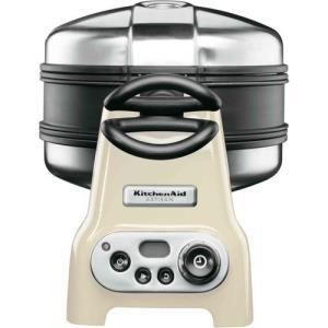 Kitchenaid 5 KWB 110 EAC