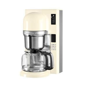 Kitchenaid 5KCM0802 EAC