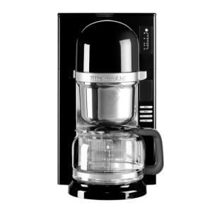 Kitchenaid 5KCM0802 EOB