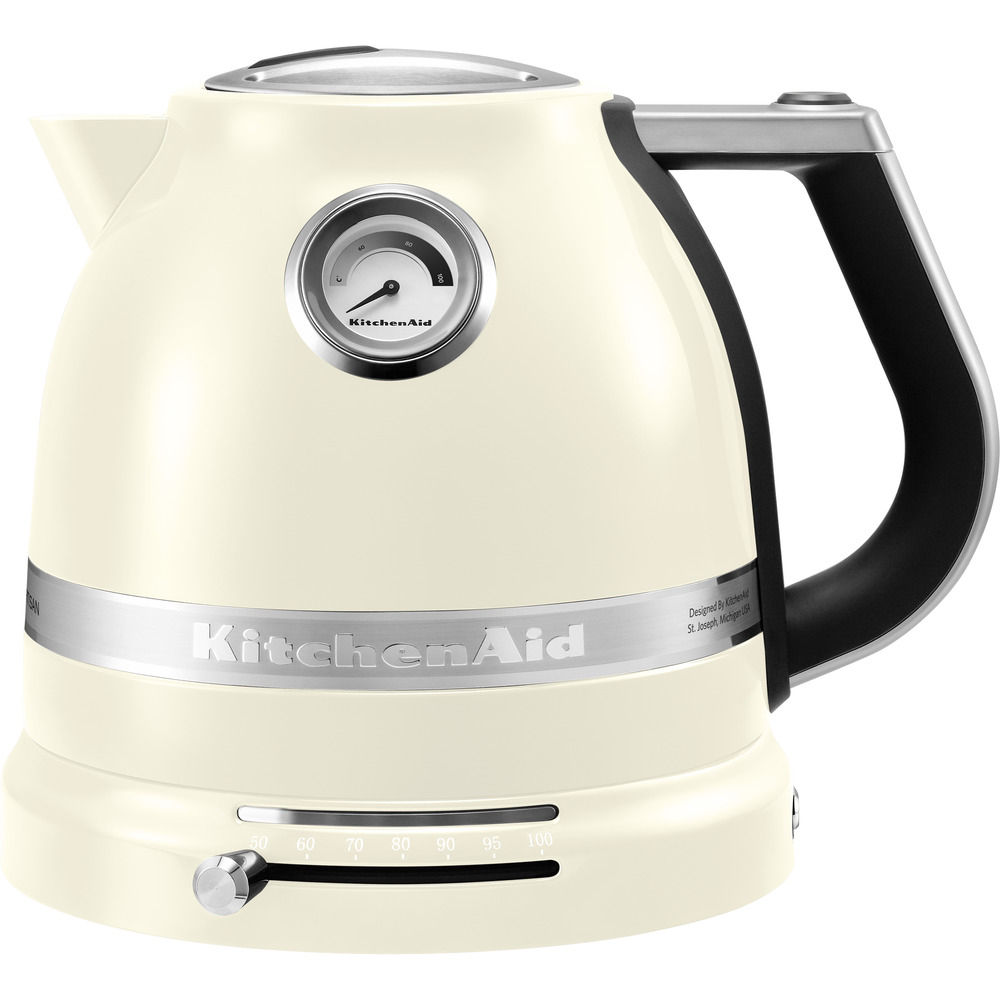 Kitchenaid 5KEK1522 Crema