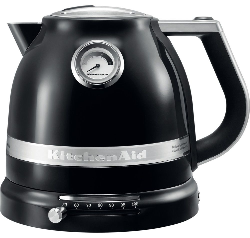 Kitchenaid 5KEK1522CA