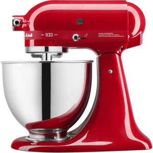 Kitchenaid 5KSM180H