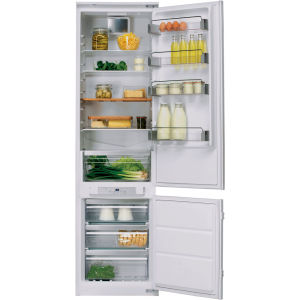 Kitchenaid KCBCR 20600
