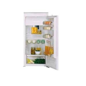 Kitchenaid KCBMR 12600