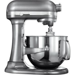 Kitchenaid 5KSM7580XEMS