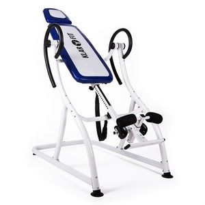 Klarfit Relax Zone Pro Spall Hang-Up