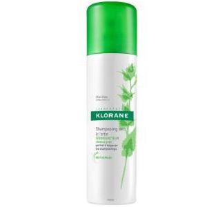 Klorane Shampoo Secco 50ml