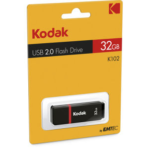 Kodak K102 32GB