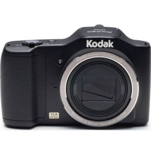 Kodak PIXPRO Friendly Zoom FZ152