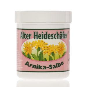 Krauterhof Crema Arnica