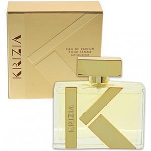Krizia Pour Femme Eau de Parfum 100ml