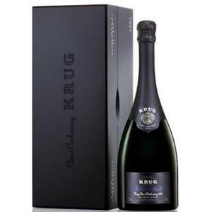 krug clos d ambonnay champagne aoc