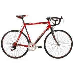 KS Cycling 260B