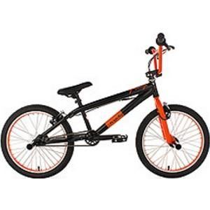 KS Cycling G-Surge