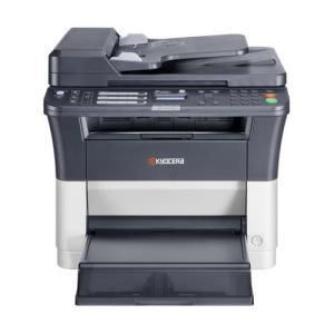 Kyocera FS 1320