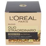 L'Oréal Olio Straordinario Crema Olio Nutritiva