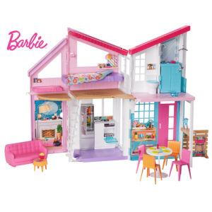 Barbie La Casa di Malibù (FXG57)