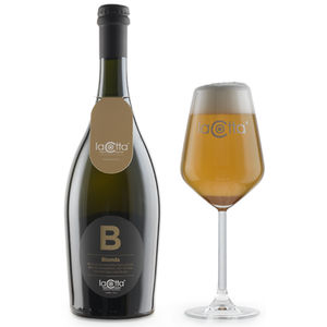 La Cotta Bionda 75cl