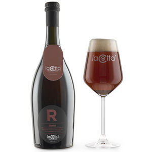 La Cotta Rossa 75cl