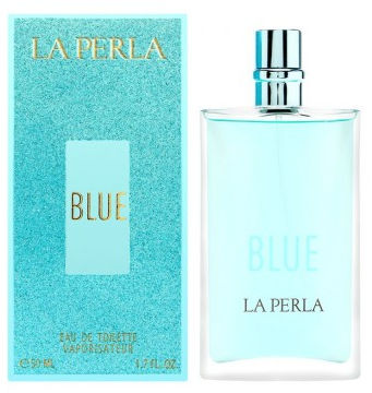 La Perla Blue Eau de Toilette 30ml