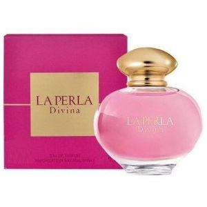 La Perla Divina Eau de Parfum 80ml
