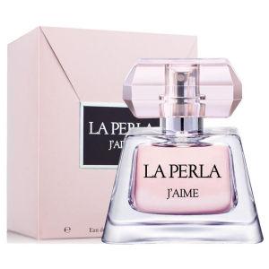 La Perla J'Aime Eau de Parfum 100ml