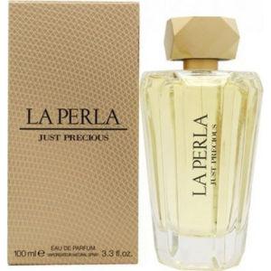 La Perla Just Precious Eau de Parfum 50ml