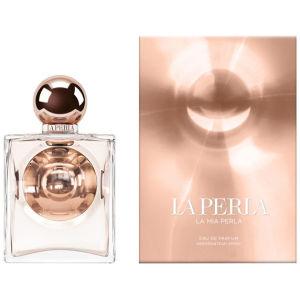 La Perla La Mia Perla Eau de Parfum 100ml