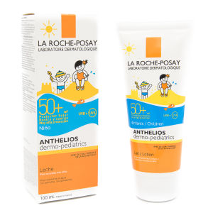 La Roche Posay Anthelios Dermo Pediatrics Latte SPF50+ 100ml