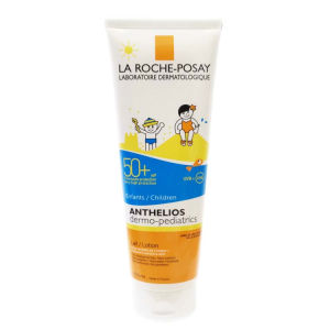 La Roche Posay Anthelios Dermo Pediatrics Latte SPF50+ 250ml