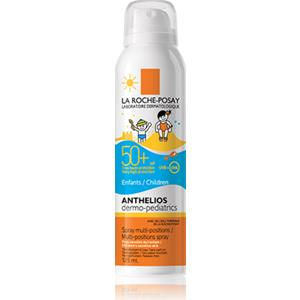 La Roche Posay Anthelios Dermo Pediatrics Spray SPF50+ 125ml