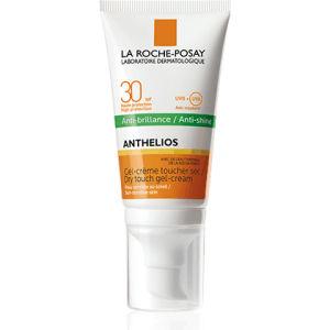 La Roche Posay Anthelios Dry Touch Gel Cream Anti-Shine SPF30