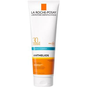 La Roche Posay Anthelios Latte Vellutato SPF30 250ml