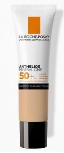 La Roche Posay Anthelios Mineral One SPF50+ 30ml
