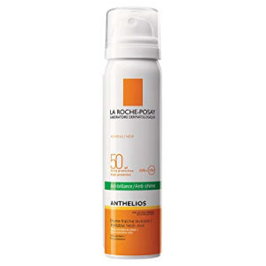 La Roche Posay Anthelios Spray Fresco SPF50