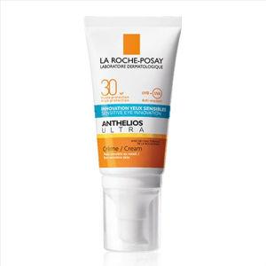 La Roche Posay Anthelios Ultra SPF30