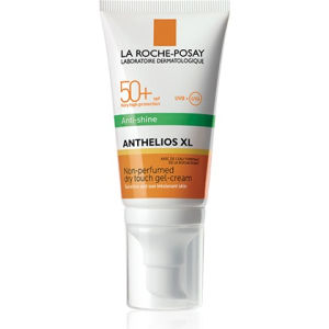 La Roche Posay Anthelios XL Gel Crema Senza Profumo SPF50+ 50ml