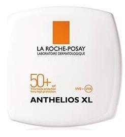 La Roche Posay Anthelios XL crema compatta
