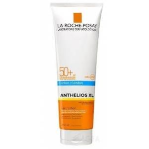 La Roche Posay Anthelios XL Latte Vellutato SPF50+ 250ml